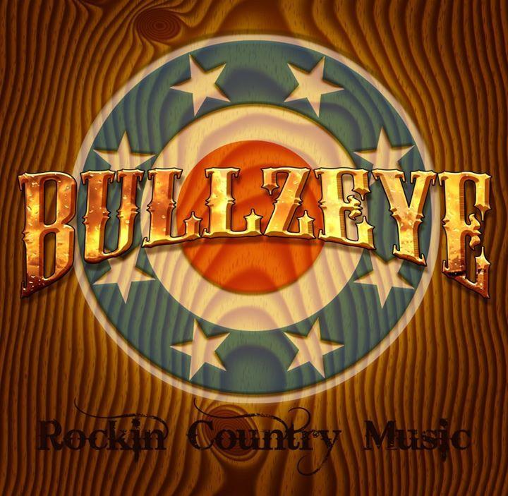 Bullzeye Tour Dates