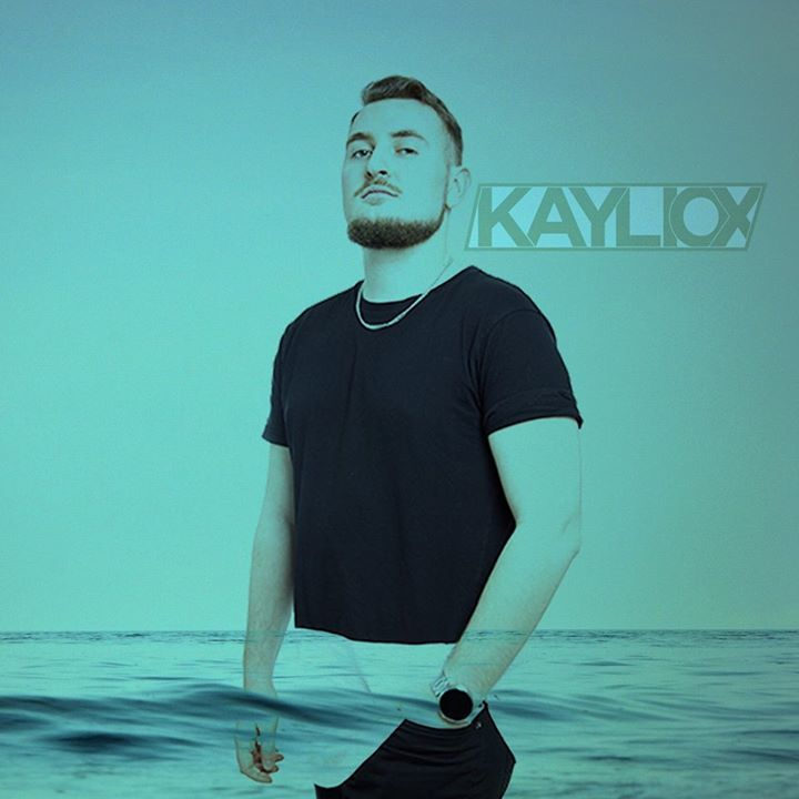 Kayliox Tour Dates