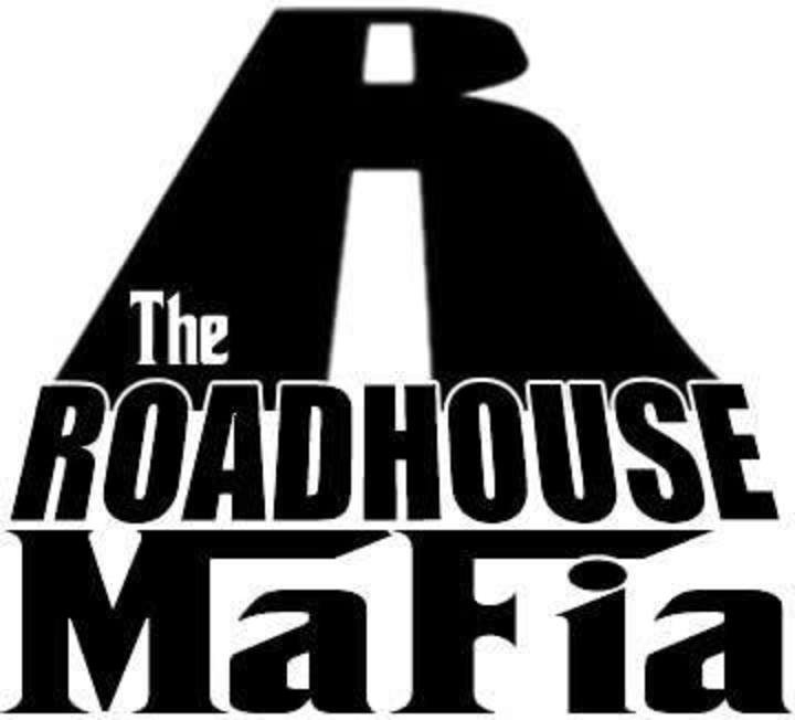 The Roadhouse Mafia Tour Dates