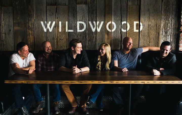 Wildwood @ Baxter's - Louisville, KY