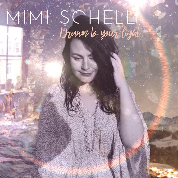 Mimi Schell Tour Dates