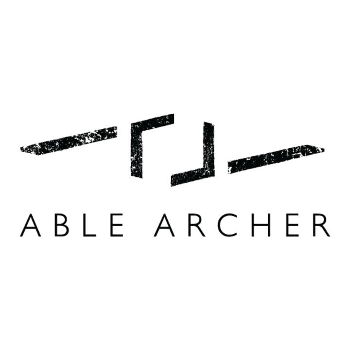 Able Archer Tour Dates