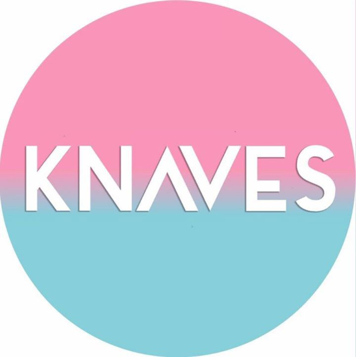 Knaves Tour Dates