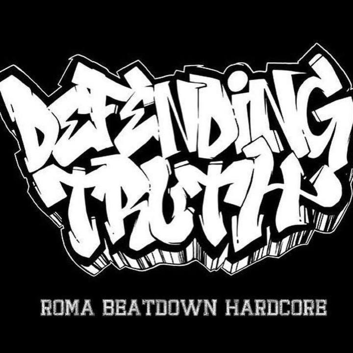 Defending Truth Tour Dates