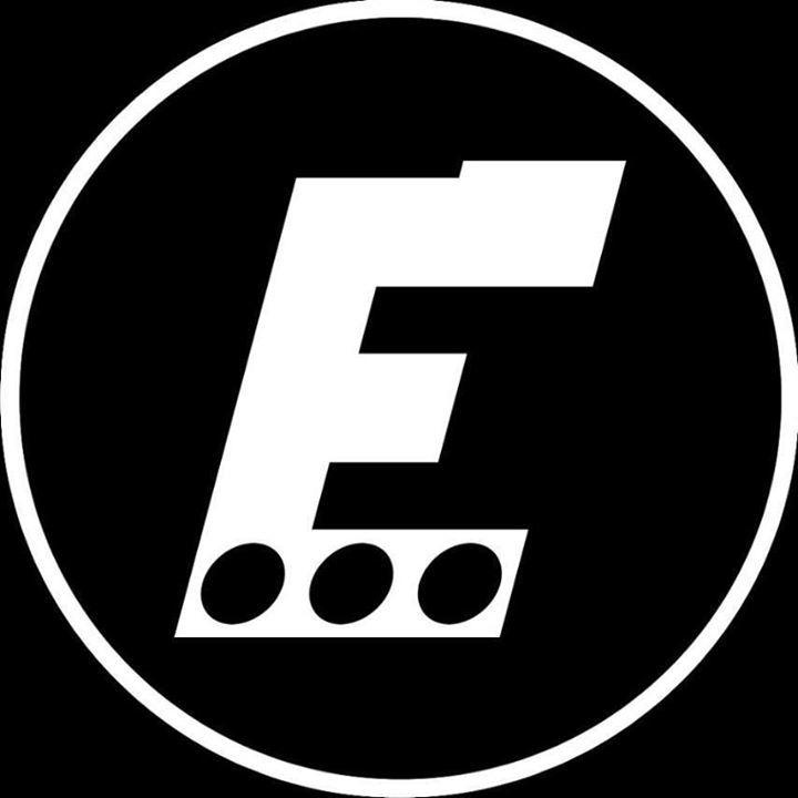 The Ellipsis Tour Dates