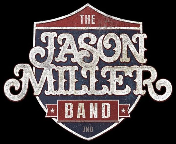 Jason Miller's Fan Page Tour Dates