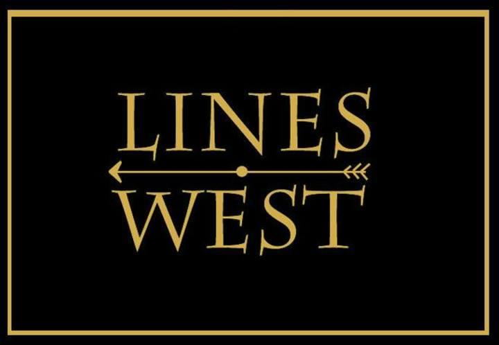 Lines West Tour Dates