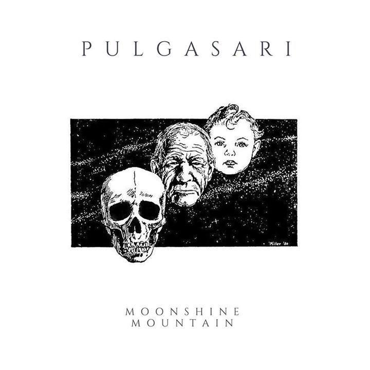 Pulgasari Tour Dates