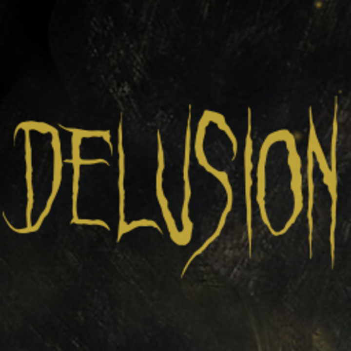 Haunted Play presents DELUSION Tour Dates