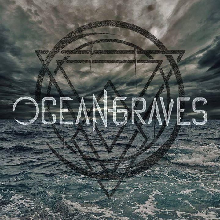 Oceangraves Tour Dates