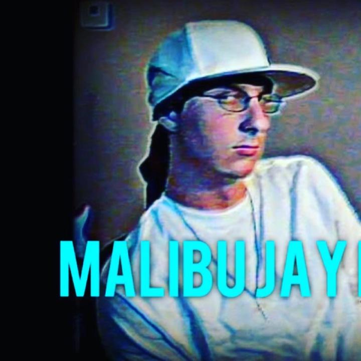 Malibu Jay Hawkins Tour Dates