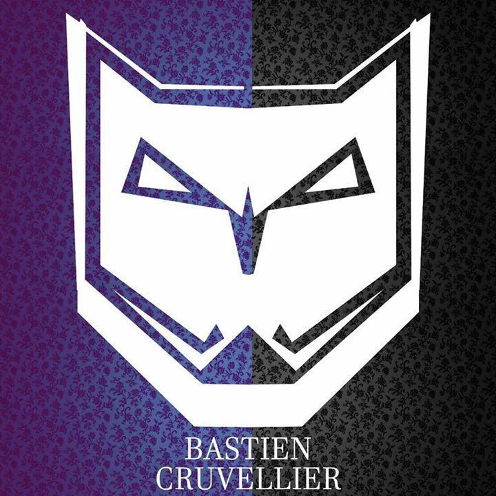 Bastien Cruvellier Tour Dates