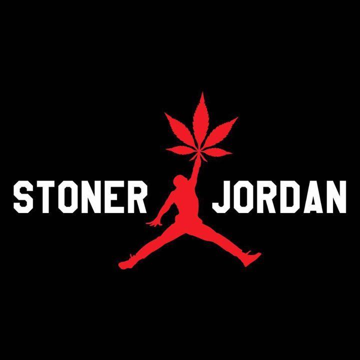 Team Stoner Jordan Tour Dates