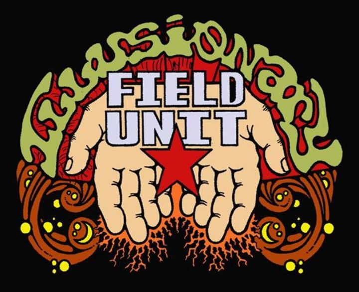 Illusionary Field Unit Tour Dates