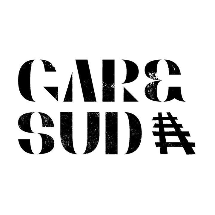 GareSud Tour Dates