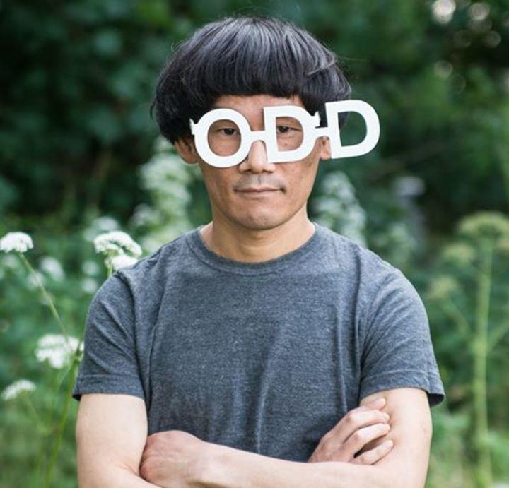 ODD aka DJ Daisuke PAK Tour Dates