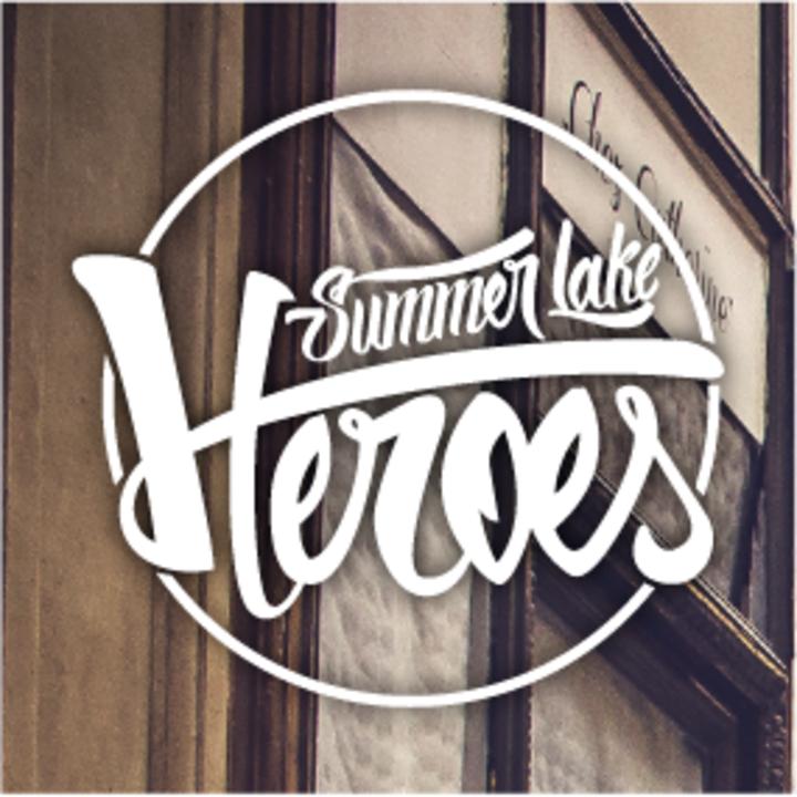 Summer Lake Heroes Tour Dates