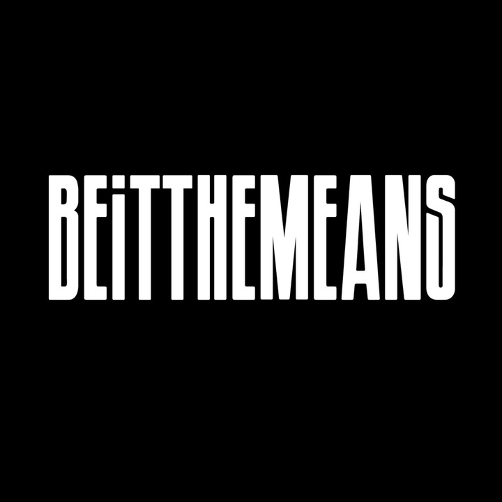 Beitthemeans @ The Nick - Birmingham, AL