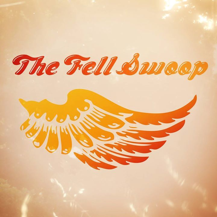 The Fell Swoop Tour Dates