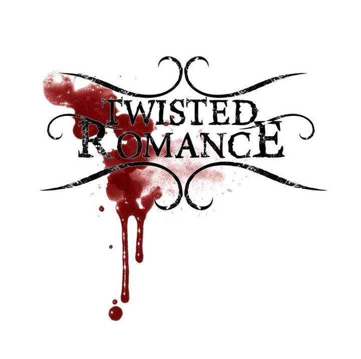 Twisted Romance Tour Dates