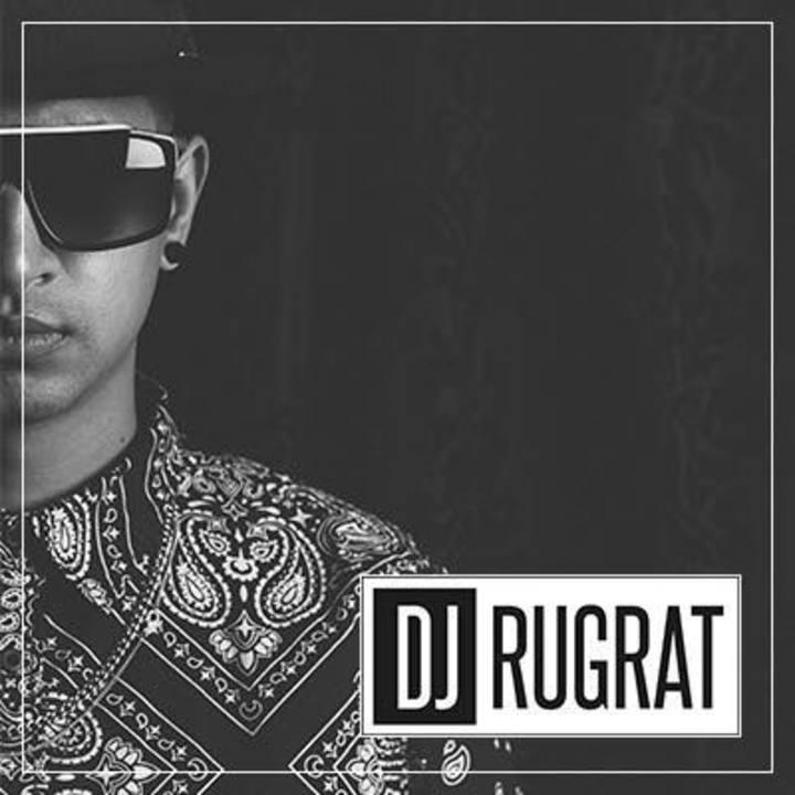DJ RUGRAT Tour Dates