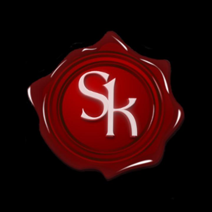 Spiegelkeller Tour Dates