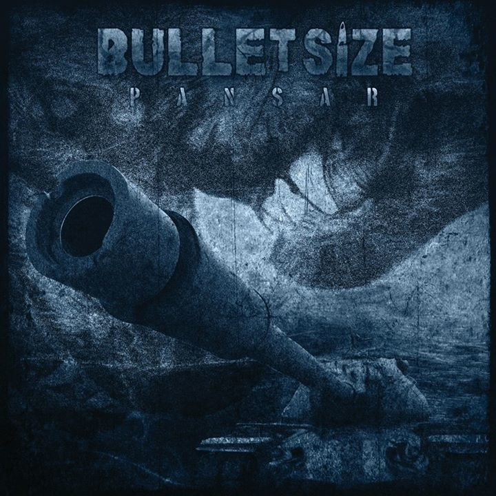 Bulletsize Tour Dates
