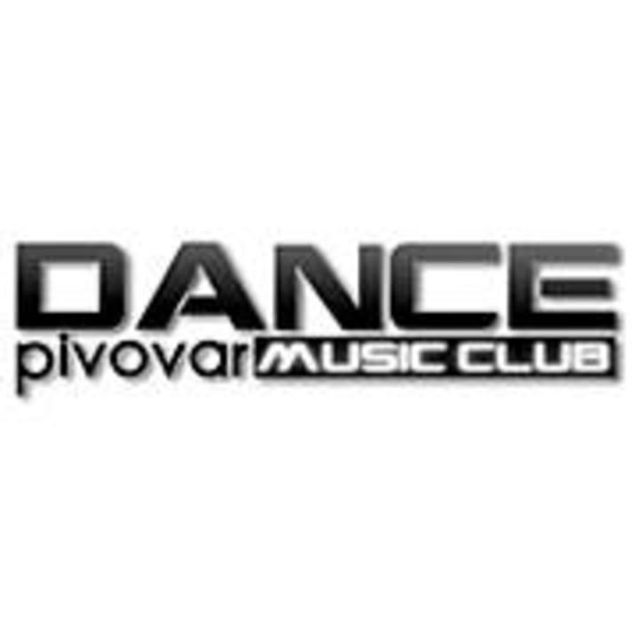 Chris Sadler @ DANCE PIVOVAR - Rychnov Nad Kneznou, Czech Republic