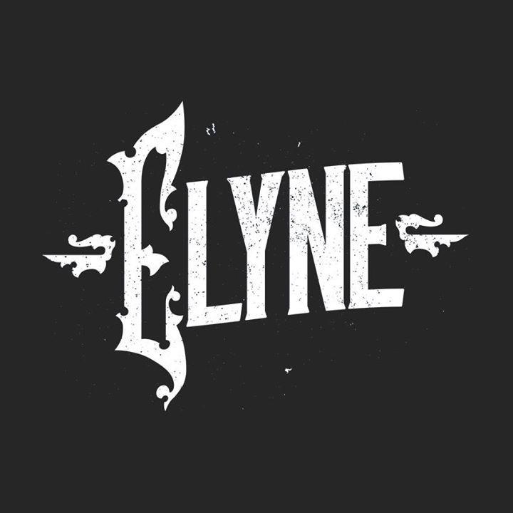 Elyne Tour Dates