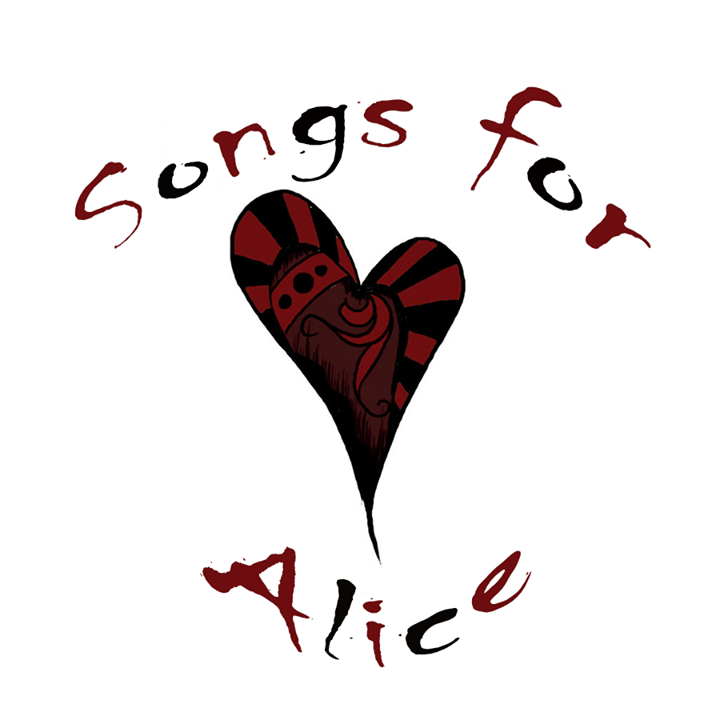 Songs For Alice @ Ash St. Saloon - Portland, OR