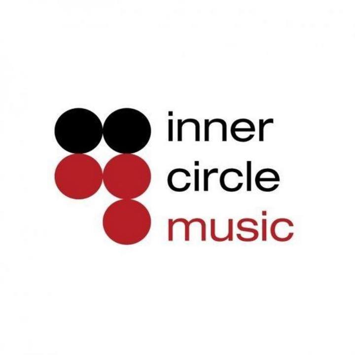 Inner Circle Music Tour Dates