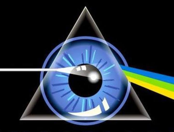 Brazilian Pink Floyd Tour Dates
