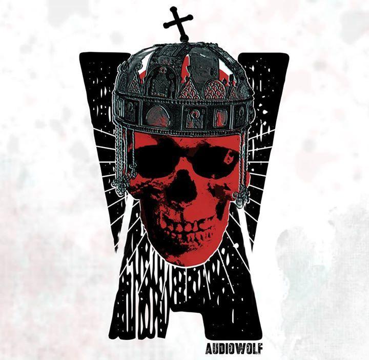 Audiowolf Tour Dates