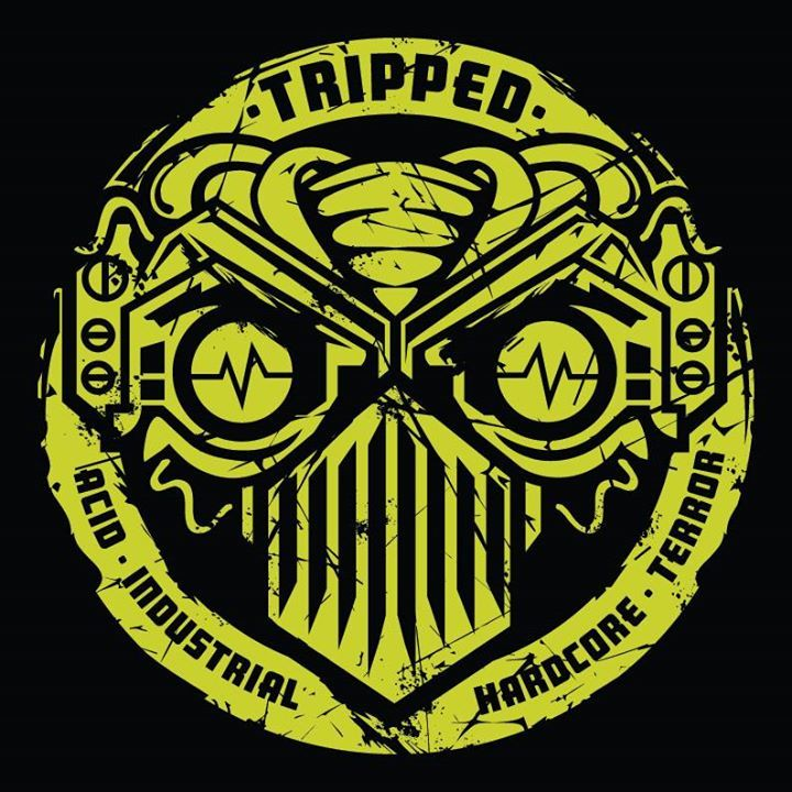 tripped Tour Dates