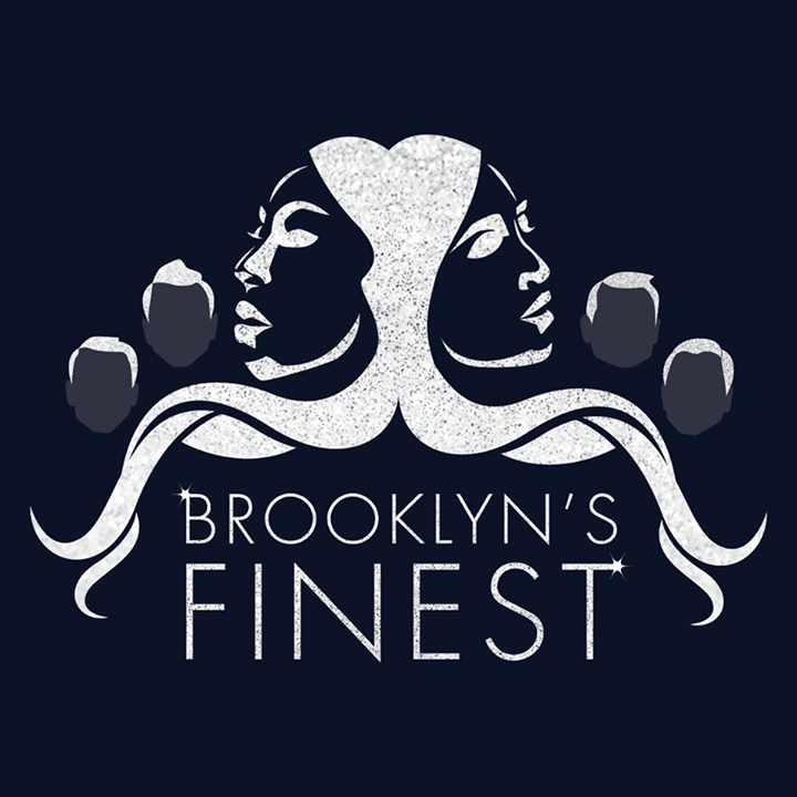 Brooklyn's Finest Tour Dates