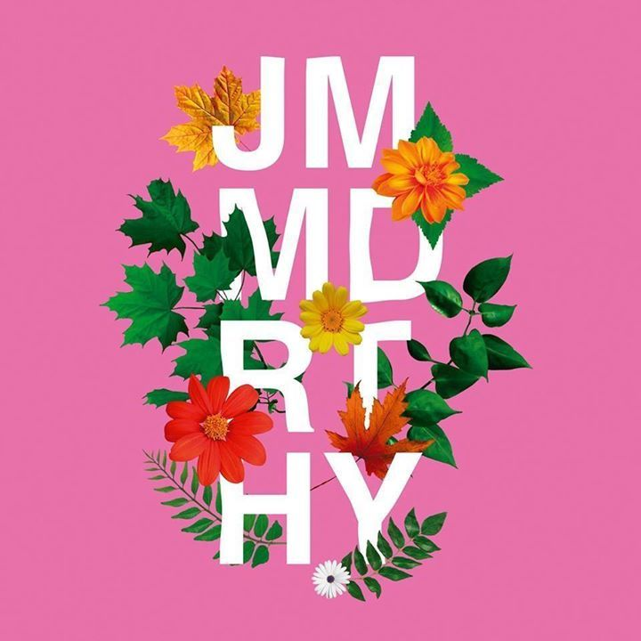 JimmyDorothy Tour Dates