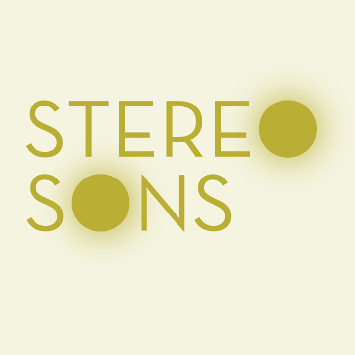 Stereo Sons Tour Dates