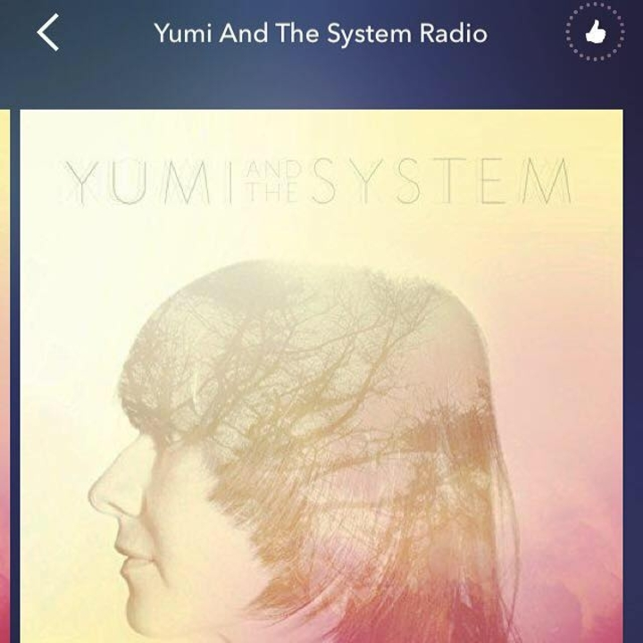 Yumi And The System Tour Dates