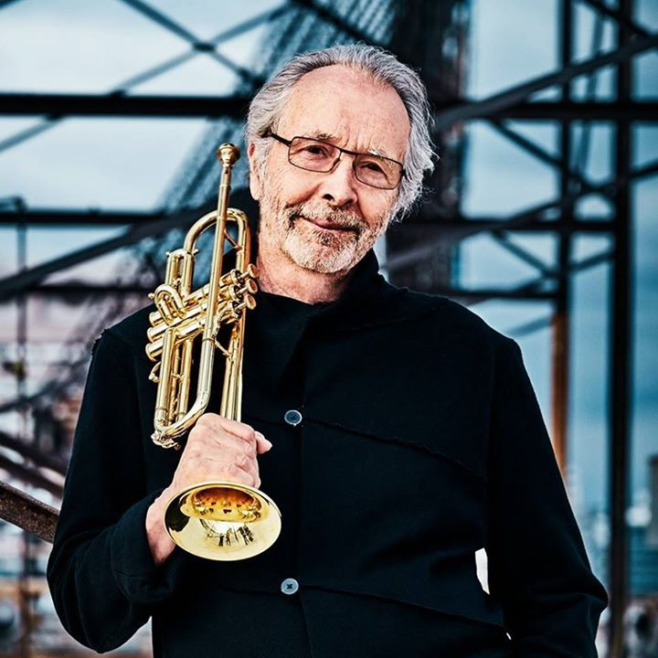 Herb Alpert @ Blue Note Hawaii - Honolulu, HI