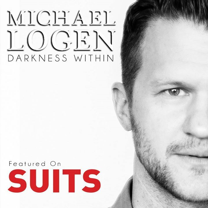 michael logen Tour Dates