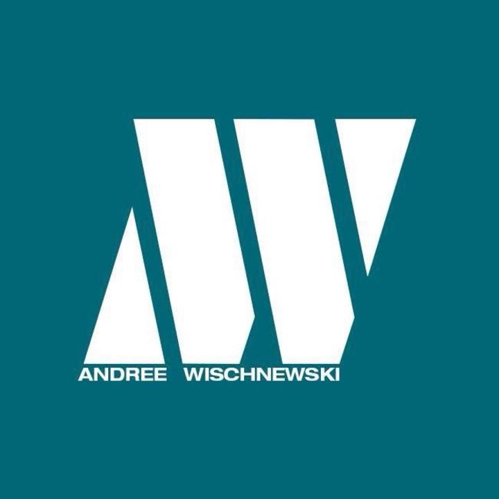 Andree Wischnewski Tour Dates