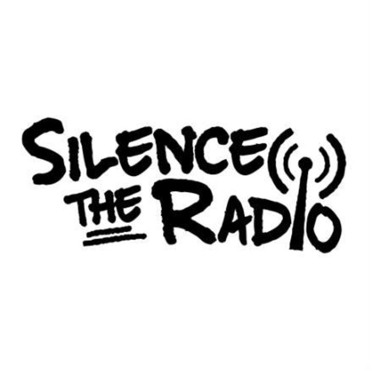 Silence the Radio Tour Dates