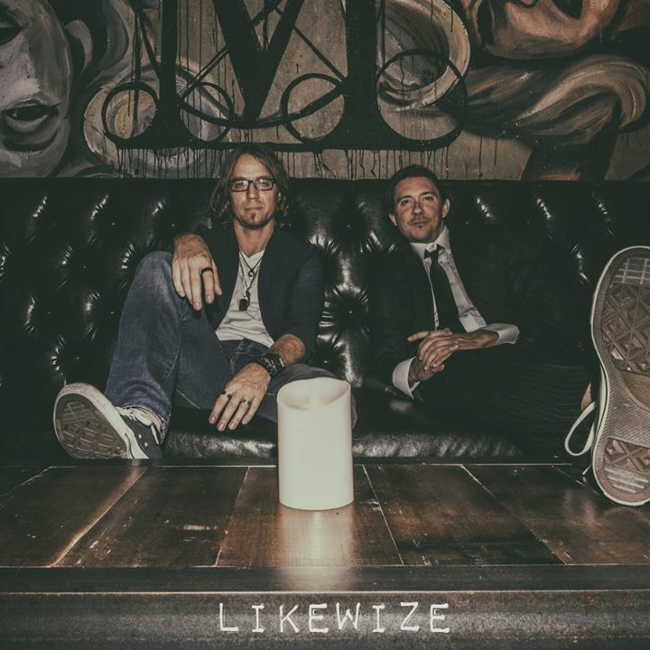 LikeWize Music Tour Dates