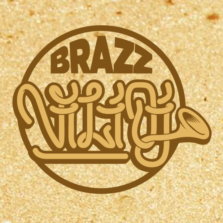 Brazz_ViliDJ Tour Dates