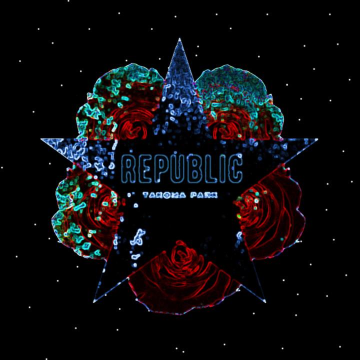 Republic Tour Dates