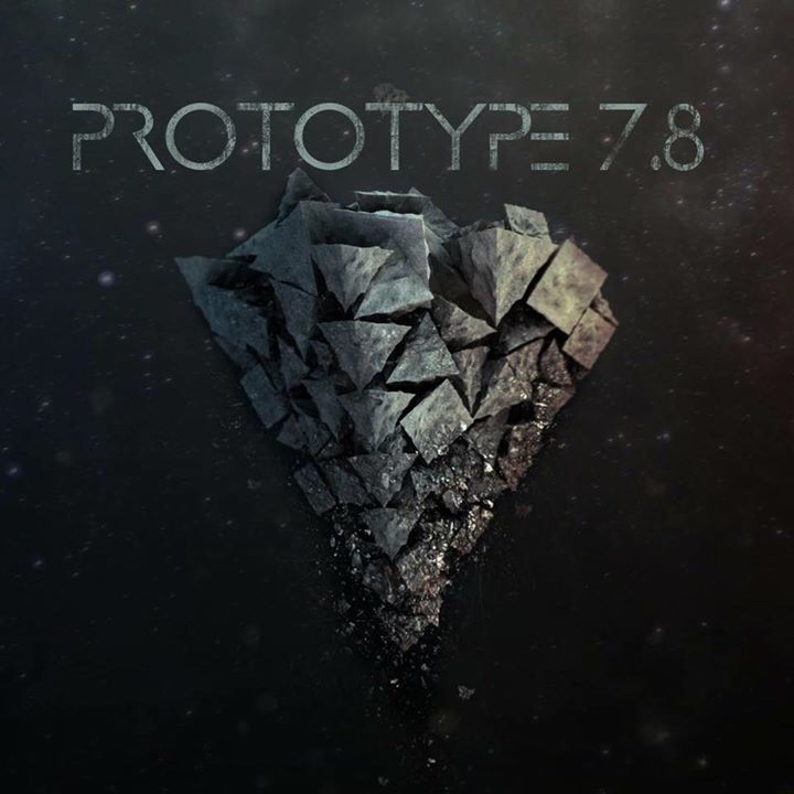 Prototype Seven Point Eight Tour Dates