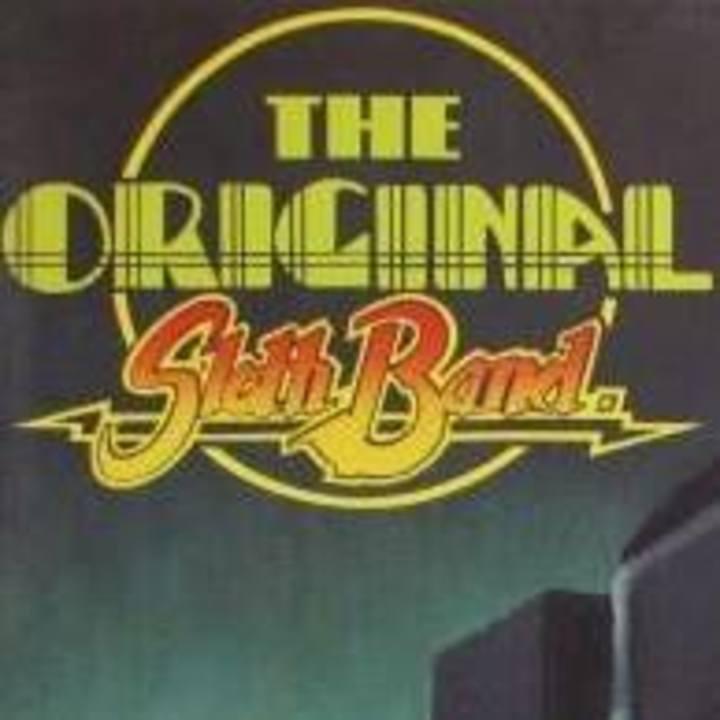 The Original Sloth Band Tour Dates