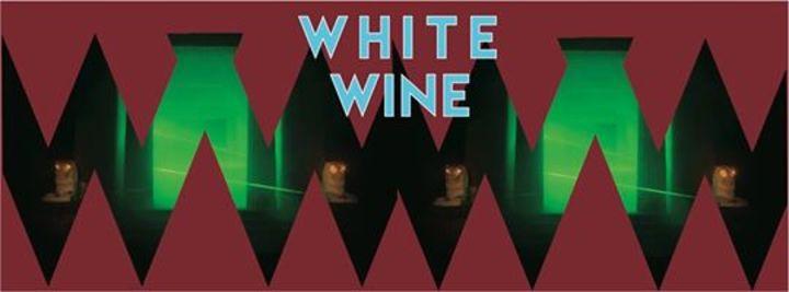 White Wine Music Tour Dates