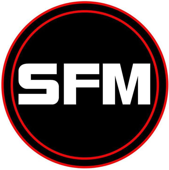 Sanity FM Tour Dates