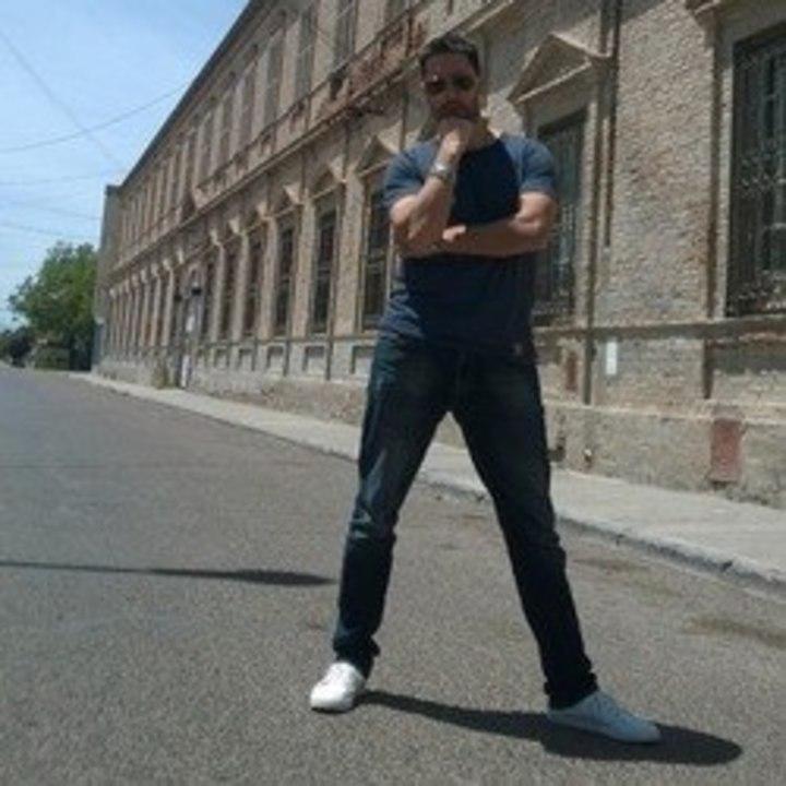 Hernan Serrao Tour Dates